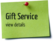 gift-service